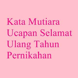 https://satukata-cinta.blogspot.com/