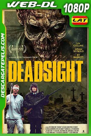 Deadsight (2018) 1080p WEB-DL Latino – Ingles