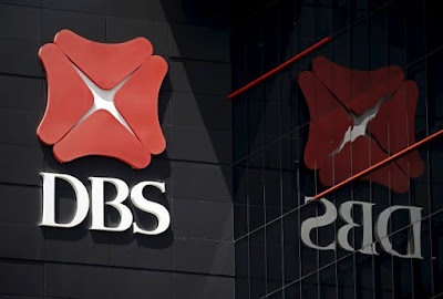 Image result for DBS Group Emerges as Southeast Asia's Most Valuable Company