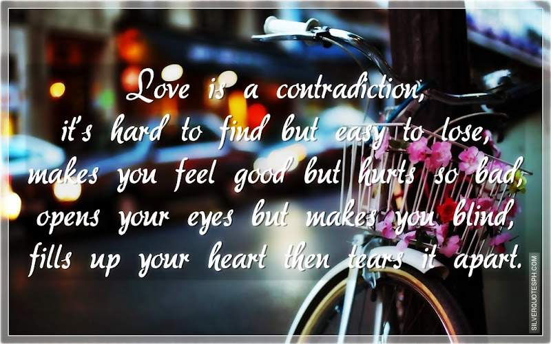 Love Is A Contradiction, Picture Quotes, Love Quotes, Sad Quotes, Sweet Quotes, Birthday Quotes, Friendship Quotes, Inspirational Quotes, Tagalog Quotes