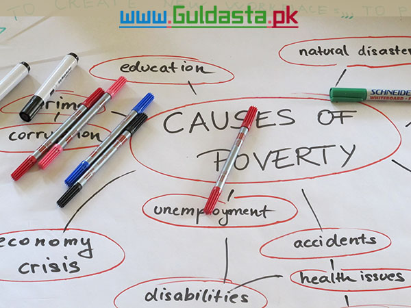 our main social problems essay for graduate students guldasta easy stories in english for beginners latest 2016 easy stories for kids in english latest