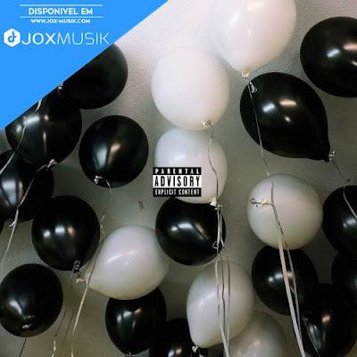 LFS - Helium (feat GodGilas &  Emana Cheezy)
