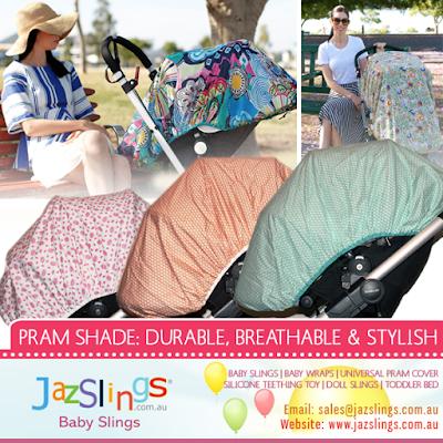 http://www.jazslings.com.au/