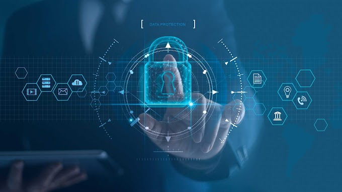 Importance of Cybersecurity | Future of Cybersecurity | Carrier in Cybersecurity