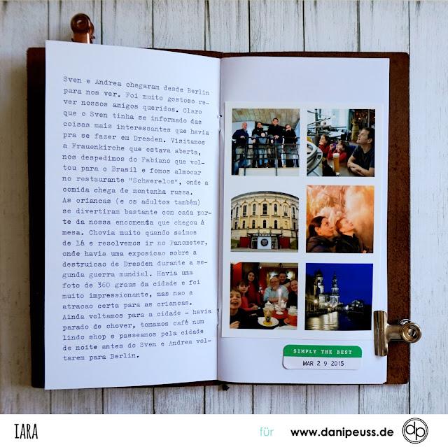 https://danipeuss.blogspot.com/2018/05/travel-journal-im-danidori-osterferien.html