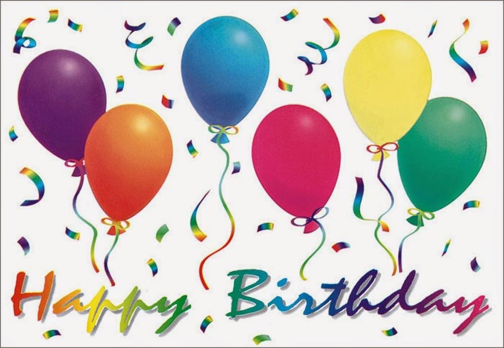 Special Day! Celebrating my Birthday!!!