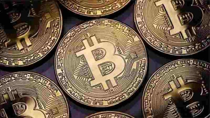 Beginners in Cryptocurrency Here's What is Bitcoin