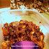 Dolci Internazionali: dallo Shendetlie delizioso dolce albanese al miele alla Bourekia un dolce tipico cipriota.