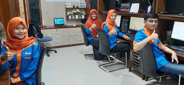 Kios Pulsa Murah, Distributor Pulsa Jawa Timur Paling Murah