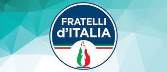 Torremaggiore (FG), nota stampa di Fratelli d'Italia Torremaggiore sulla nomina a Vice Sindaco del dott. Marco Faienza