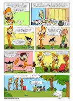 PÁGINA 11 - clique aqui