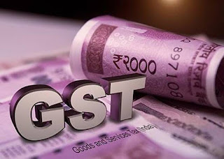 gst-collection-till-24-th-jan-at-86-703-crores