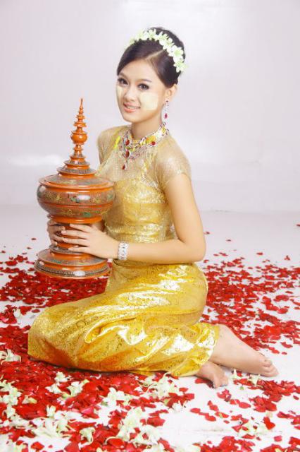 Myanmar porn full-7391