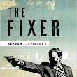 FREE : The Fixer by Rex Carpenter