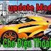 GTa 5 Cho Android (Tiếng Việt) Đồ Họa Siêu Đẹp - Full Siêu Xe, Gta San Mod