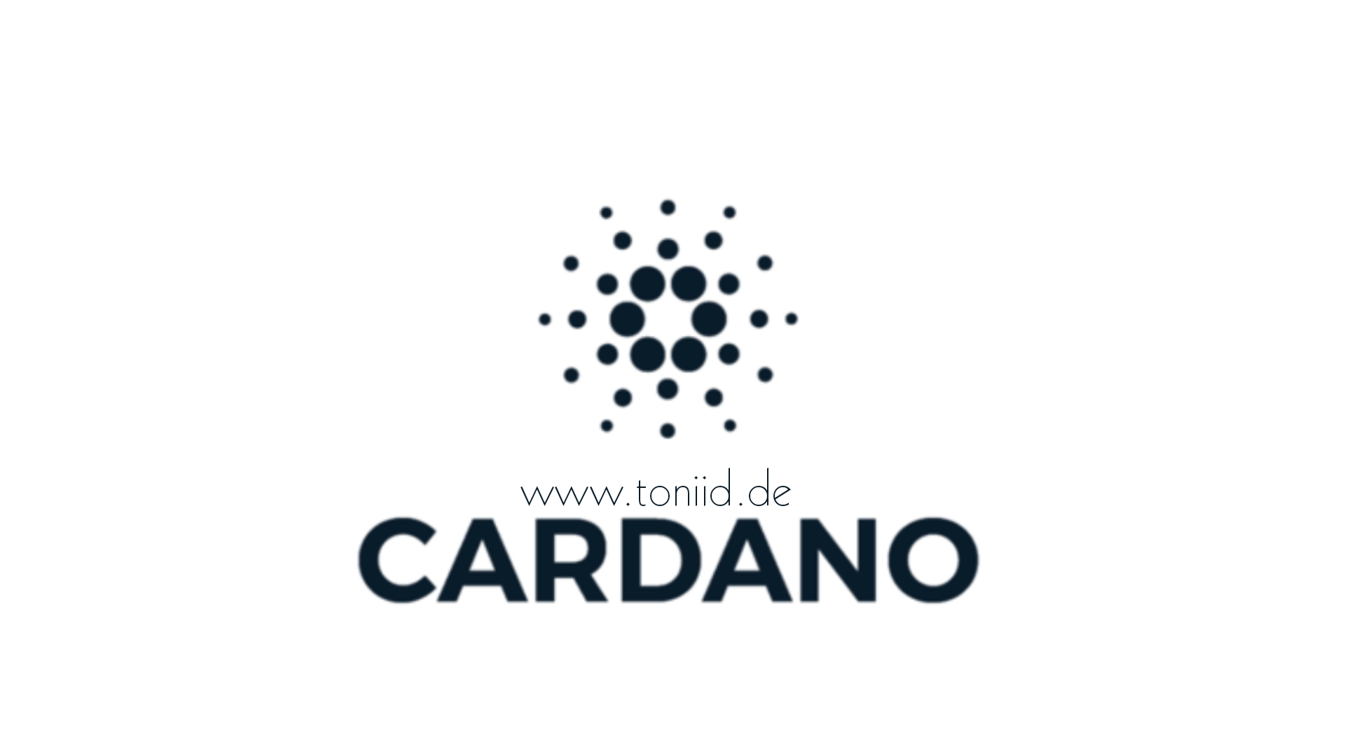 Apa itu Cardano (ADA)?