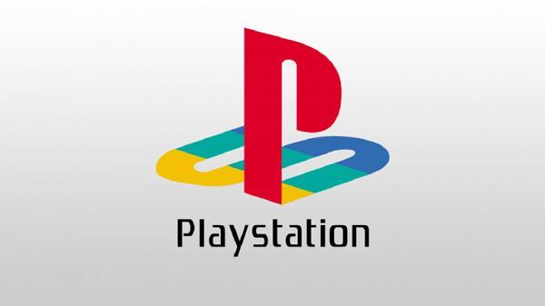 علامة PlayStation تدخل موسوعة غينيس للأرقام القياسية من الباب الكبير بعد إنجازها