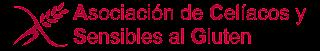 CELIACOS MADRID