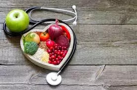 how to be healthy simple health be well health tips in urdu
