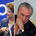 A cassação da chapa Dilma-Temer está bem próximo de se tornar realidade. Mas isso colocaria Dilma no caminho da cadeia