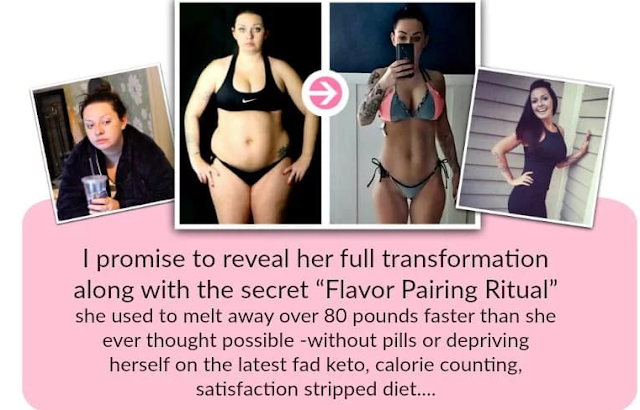 rapid fat loss, natural fat burner, medically proven weight loss supplements, how to burn fat fast at home,