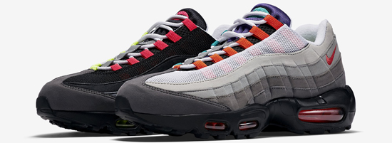 8e8a786738927b ajordanxi Your  1 Source For Sneaker Release Dates  Nike Air Max  95 ...
