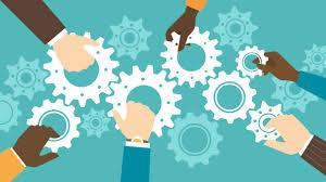 Opinião: Por que o cooperativismo pode ser a saída da crise econômica?