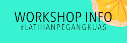 JOIN WORKSHOP
