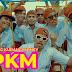 Lirik Lagu Toton Caribo - PPKM (Pala Pusing Kurang Money)