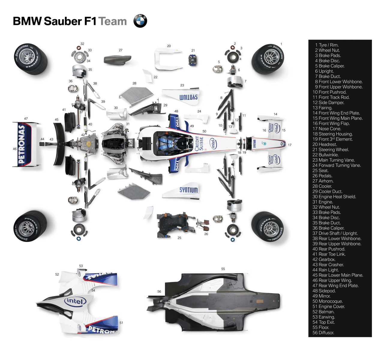 Source F1fanatic Wp Content Uploads