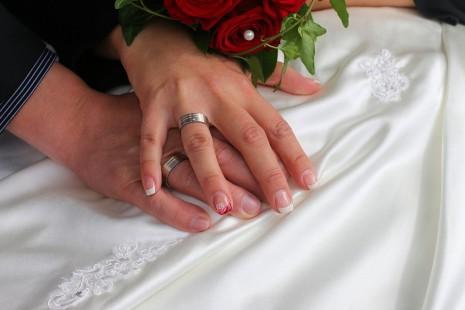 تفسير حلم الزواج للمطلقة