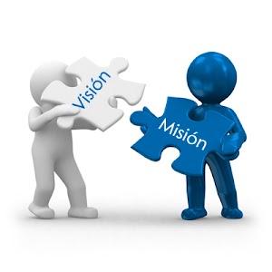 Como elaborar la Visión y Misión de mi negocio – Ejemplos de Visión y Misión
