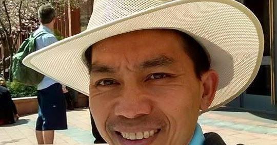 Kết quả hình ảnh cho Tiến sỹ Nguyễn Đức Thành xuyên tạc lịch sử