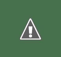 Shelter Officer القضارف   Norwegian Refugee Council المجلس النرويجي للاجئين