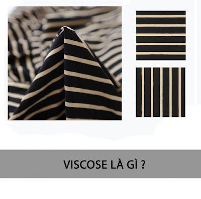 vải-sọc-kẻ-viscose-maymay-810x800