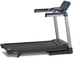 Best Treadmills under $1500