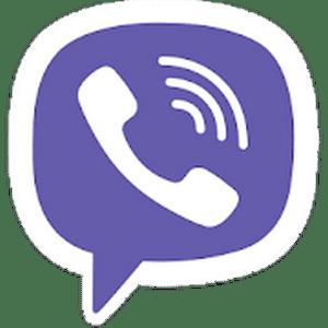 Viber Messenger v9.7.5.1 MOD Latest APK
