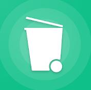 Aplikasi Restore Data Di Android Yang Paling Recommended