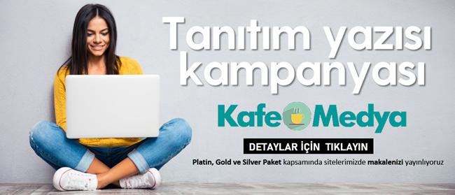 https://kafe.vekamedya.com/p/gold-tantm-yazs-paketi.html