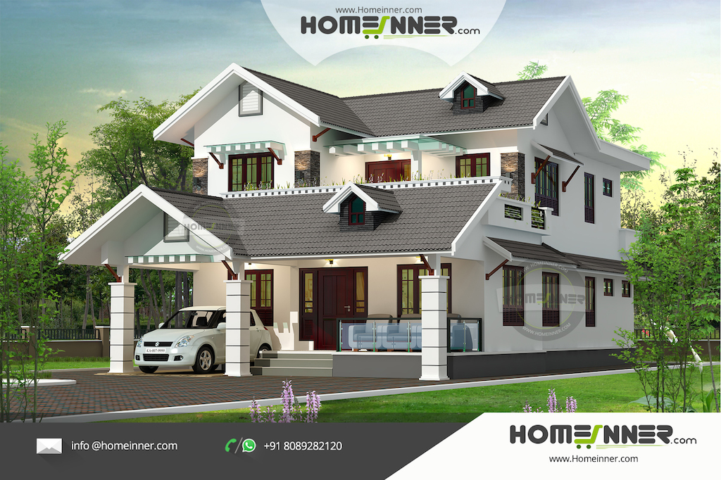 Design Indian Home Free House Plans Naksha Designs