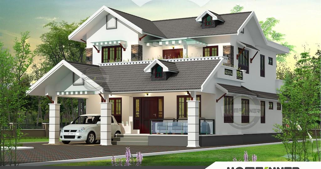 Design Indian Home Free House Plans Naksha Modern Homes