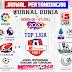 Jadwal Pertandingan Sepakbola Hari Ini, Senin Tgl 06 - 07 Juli 2020