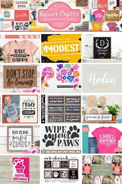 Silhouette SVG, Cricut SVG, Silhouette fonts, Commercial use SVG, Silhouette cut files