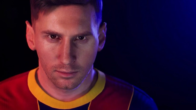 Pros and cons of PES 2022