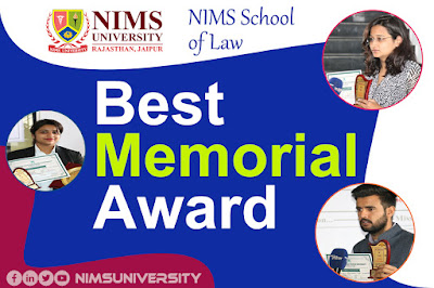 Best Law College in India, LLB
