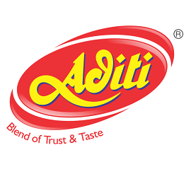 Aditi foods Products Distributorship
