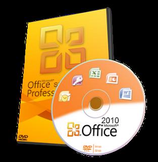 Baixar Office 2010 grátis