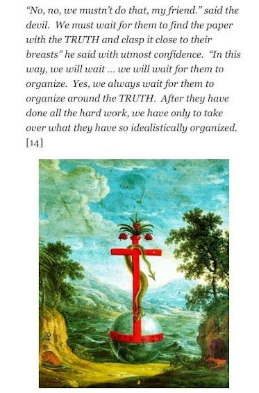 Кобра: Отчёт об активации Эры Водолея. 28.12.2020 Jesuit