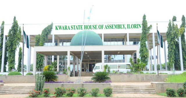 Why National Assembly won't reconvene now, by Reps group
