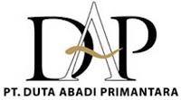 LOKER HRGA SPV PT DUTA ABADI PRIMANTARA PALEMBANG OKTOBER 2020